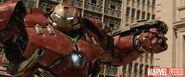 Marvel.com Bild 7