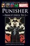Punisher Frank ist zurück Teil 2