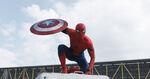 Spider-Man (Civil War)