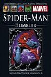 Spidermancover