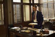 Agent Carter Staffel 2 Bild 65