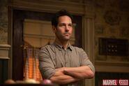 Ant-Man Marvel.com Bild 11