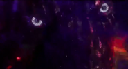 Dormammu (The Multiverse Promo)