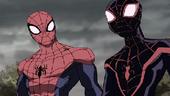 SpiderVersePart3Vorlage