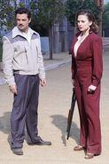 Marvel's Agent Carter Staffel 2 Bild 149