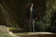 Marvel's Agent Carter Staffel 2 Bild 120