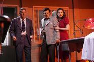 Agent Carter Staffel 2 Bild 5