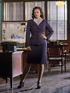Agent Carter Promobild 1