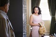 Marvel's Agent Carter Staffel 2 Bild 107