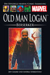 Old Man Logan - Berserker