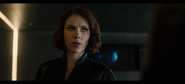 Imudq0f-imgur-did-the-avengers-age-of-ultron-trailer-reveal-black-widow-s-and-thor-s-demise