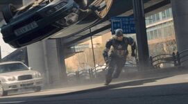 039625000 1422590392-avengers-new-avengers-age-of-ulrton-trailer-with-avengers-party-clip1