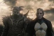 Thor-dark-world-malekith-kurse