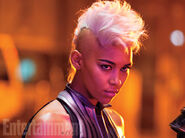 Entertainment Weekly X-Men Apokalypse Bild 7