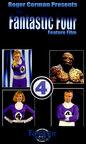 Fantastic Four 81994)