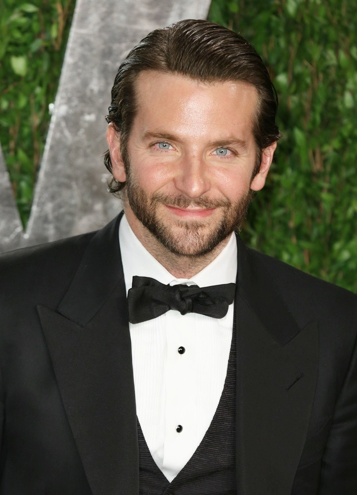 Bradley Cooper Marvel Filme Wiki Fandom Powered By Wikia