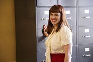 Marvel's Agent Carter Staffel 2 Bild 84