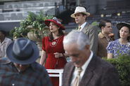 Agent Carter Staffel 2 Bild 23