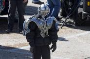 Avengers 2 Setfoto 14