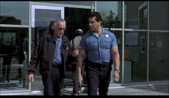 Stan Lee Hulk2
