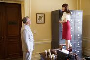 Marvel's Agent Carter Staffel 2 Bild 98