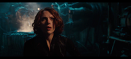 6ygq5ax-imgur-did-the-avengers-age-of-ultron-trailer-reveal-black-widow-s-and-thor-s-demise