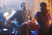 Agent Carter Staffel 2 Bild 44