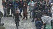 Avengers 2 Setfoto 10