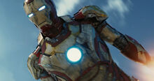 Iron-Man-3-Spoilers-Mark-42