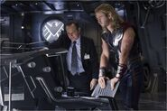 Marvel's The Avengers 7