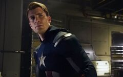 The-Avengers-2012-Chris-Evans-as-Captain-America-600x375
