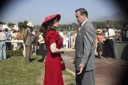 Agent Carter Staffel 2 Bild 16