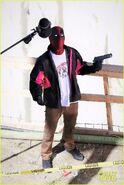 Deadpool 2 Setfoto 7