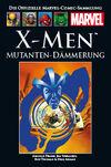 X-Men - Mutanten-Dämmerung