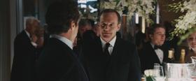 Coulson und Stark