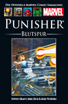 Punisher Blutspur