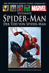 Ultimate Spider-Man - Der Tod von Spider-Man