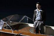 Agent Carter Bild 11
