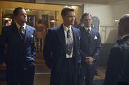 Agent Carter Bild 12
