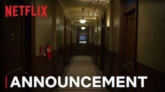 Marvel's Jessica Jones Season 3 Date Announcement Netflix
