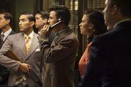 Agent Carter Staffel 2 Bild 74
