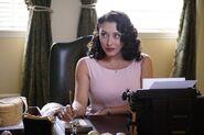 Marvel's Agent Carter Staffel 2 Bild 109