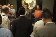 Agent Carter Staffel 2 Bild 67