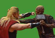 Thor Ragnarok Setbild 54