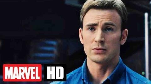 AVENGERS AGE OF ULTRON - Wir können sie besiegen gemeinsam - JETZT im Kino - Marvel HD