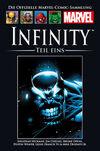 Infinity, Teil 1