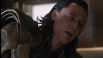 Loki-Thor-2011-image-loki-thor-2011-36091984-1920-1080