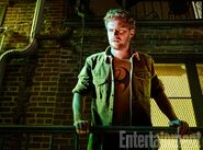 The Defenders Staffel 1 Entertainment Weekly Promobild 5