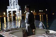 Agent Carter Bild 7