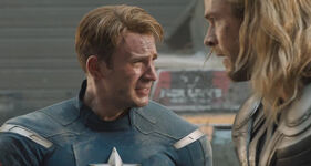 Avengers-clip4